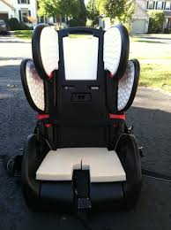 performance lexus bbb carseatblog the most trusted source for car seat reviews ratings