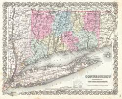 Map Of Hamptons New York by Bethpage New York Wikipedia