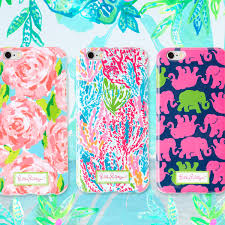decor enchanting lilly pulitzer phone case for phone accessories lilly pulitzer phone wallet lilly pulitzer id holder lilly pulitzer phone case