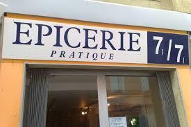 bureau de tabac ouvert le dimanche montpellier foix ils ouvrent quand les autres ferment 27 08 2010 ladepeche fr