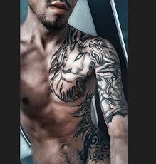 tattoo arcangel angel on instagram