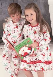 23 best matching stuff images on pjs