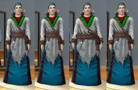 costume wizard robe my sims 3 blog updated tsm 2 ts3 evil wizard and shoes