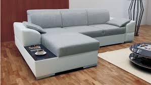 big fabric sofa miami with led also big sofa bed magazineartist info