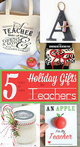 63 best gift ideas images on pinterest gifts holiday ideas and