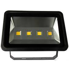 200w led flood light 1pcs outdoor lighting 200w led flood light ac85 265v outside led