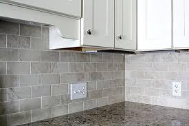 kitchen backsplash materials backsplash materials cabinet backsplash