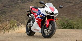 new honda cbr 600 for sale 2013 honda cbr600rr news reviews msrp ratings with amazing images