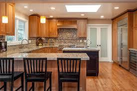 craftsman kitchen cabinets for sale craftsman kitchen cabinets for sale medium size of style cabinets vs