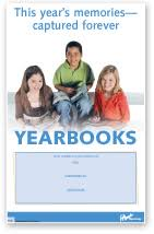 yearbook sale school yearbooks lifetouch yearbooks marketing your yearbook