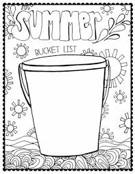 bucket filling coloring pages 19 bucket filling coloring pages southern oaks elementary