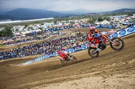 race motocross the 5 gnarliest tracks of the ama outdoor mx nationals