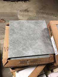 home depot black friday flooring tiles astounding tiles liquidation sale tiles liquidation sale