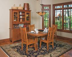 mission style living room tables simple living mission style dining room furniture french country