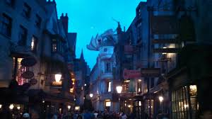 universal studios orlando halloween horror nights 2014 top 103 reviews and complaints about universal studios theme park
