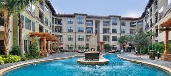 Cheap Apartments In Houston Texas 77054 Houston Apartments In Harris County Texas Archstone Toscano