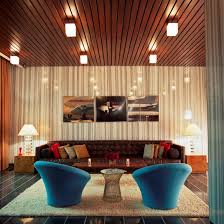 best cheap boutique hotels nyc newatvs info