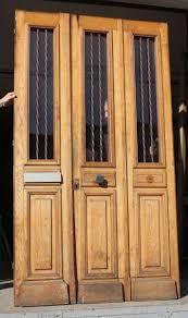 Landhausk He Angebot 14 Besten Haustür Bilder Auf Pinterest Historische Türen