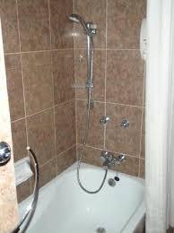 Shower In Bathroom Shower In Bath Bathroom Picture Of Hotel Shanker Kathmandu