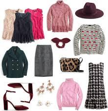 knit picks black friday sale s t r i p e s i n b l o o m november 2016