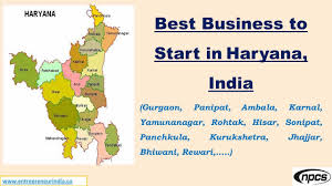 Gurgaon India Map by Best Business To Start In Haryana India Youtube