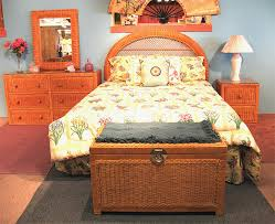 Wicker Furniture Bedroom Sets by Alamgir Cane Furniture Bedroom Sets