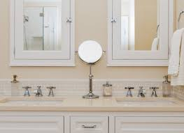Bathroom Lights Wickes Bathroom Traditional Bathroom Vanity Cabinets Bathrooms
