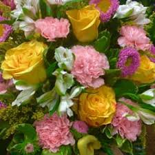 flower delivery richmond va pat s florist 12 reviews florists 1721 w st richmond