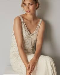 phase eight wedding dresses cathlyn wedding dress ivory phase eight