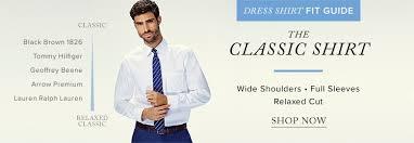 dress shirts for men hudson u0027s bay
