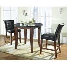granite pub table and chairs granite bello 3 piece pub table set for the home pinterest pub