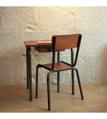 petit bureau pour enfant petit bureau et chaise d école maternelle pour enfant de 3 à 6 ans