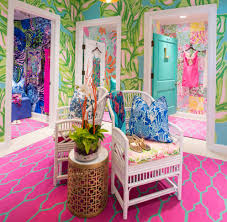 in the most georgetown of all georgetown store openings lilly