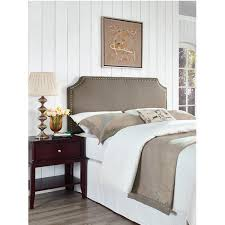 black friday bedding amazing black friday home deals you can and should shop online