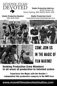 Actor Resume Washington Dc Movie Auditions In Washington Dc Cast And Crew For Paid Film
