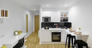 1 Bedroom Flat Liverpool City Centre 1 Bedroom Apartment In Liverpool City Centre Scandlecandle Com