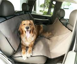 pet seat hammock majestic pet hammock back seat cover pet gear