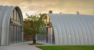 Building An Affordable House Affordable Housing Inhabitat Green Design Innovation