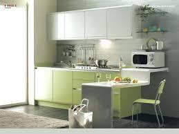 composite kitchen cabinets composite kitchen cabinets ljve me