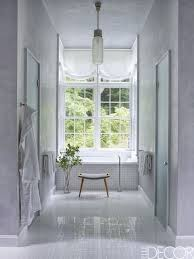 Bathrooms In The White House 20 Contemporary Bathrooms To Inspire Your Bathroom Interior Design