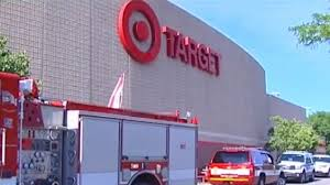 target norwalk black friday explosion in women u0027s rest room at evanston il target a 44 year