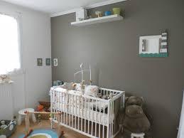 couleur chambre bébé garçon chambre chambre bébé garçon unique 46 ides dimages de chambre