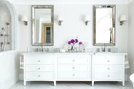 home goods bathroom decor home goods bathroom cabinets decorate living room love this cabinet