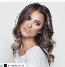 best hair color for mexican women best 25 brown hair green eyes ideas on pinterest green eyes