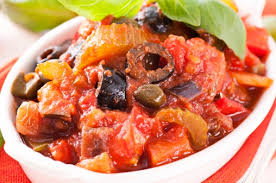 cuisine ratatouille ratatouille the foods
