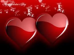 valentine u0027s day screensaver two valentines screensaver