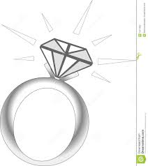 diamond clipart engagement ring clipart gallery jewelry design examples