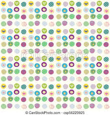 pretty wrapping paper wrapping paper for gifts vector illustration search clipart