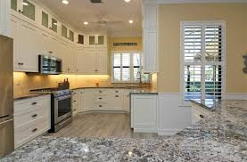 White Inset Kitchen Cabinets by Cabinet Cottage Kitchen And Bath Studio Serving Stuart Hobe
