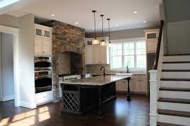 creative home concepts southern living custom builder